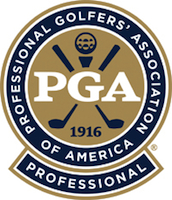 PGA Logo