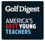 Best Young Teachers in America