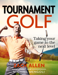Tournament Golf