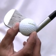Shank! The Cure for Golf's Most Debilitating Shot